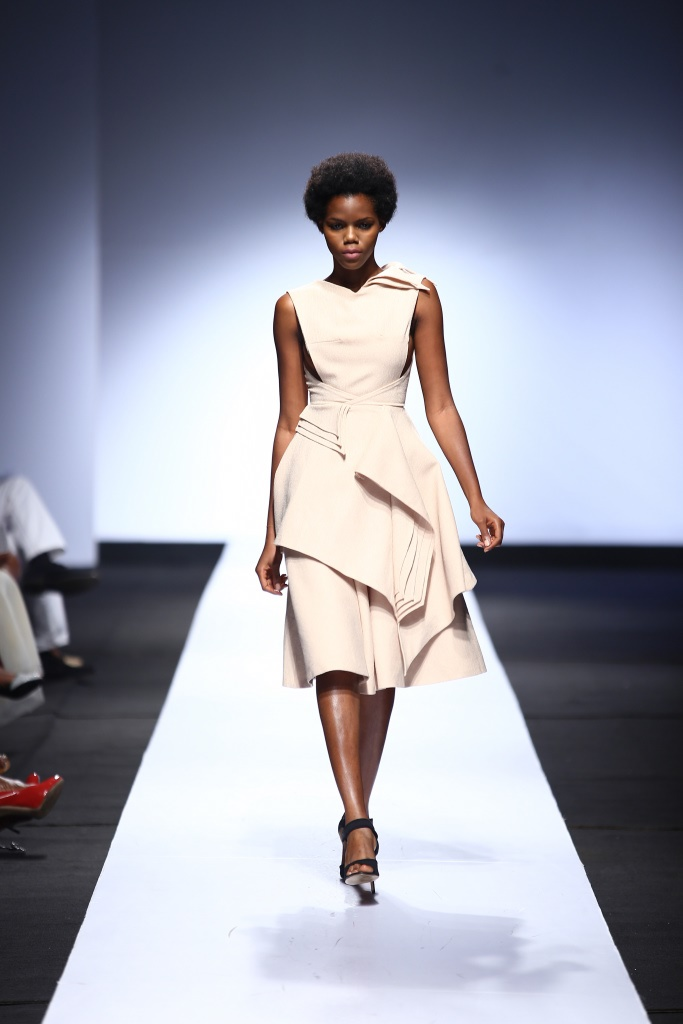 Heineken Lagos Fashion & Design Week 2015 Meena Collection - BellaNaija - October 20150011