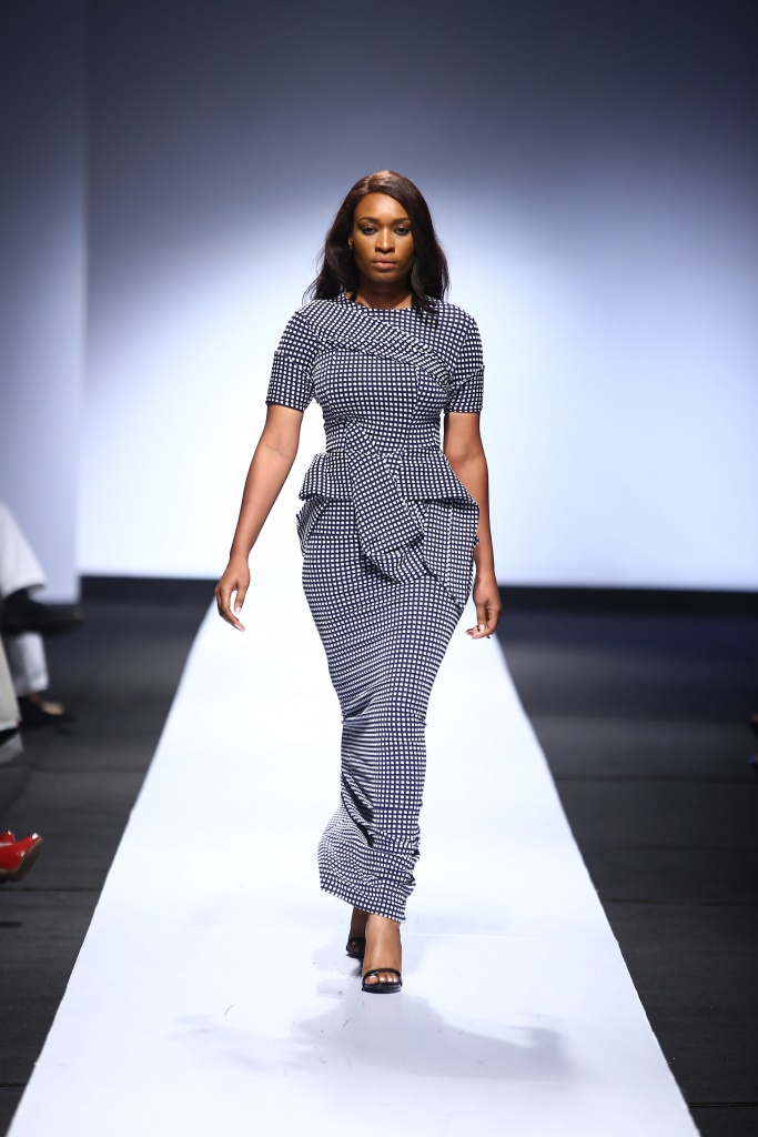 Heineken Lagos Fashion & Design Week 2015 Meena Collection - BellaNaija - October 20150012
