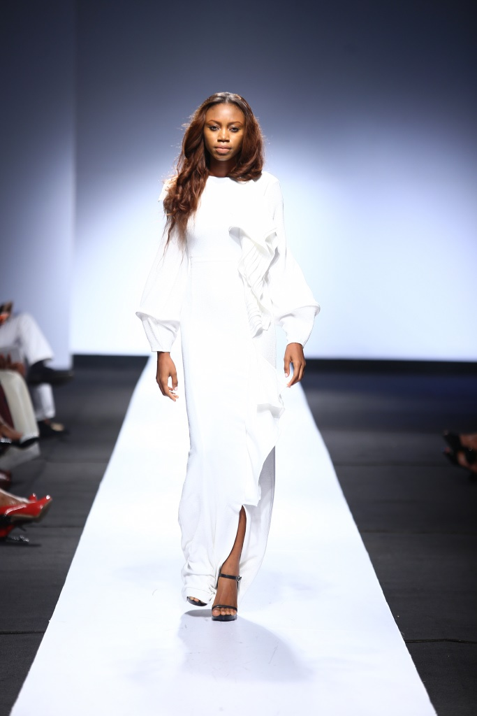 Heineken Lagos Fashion & Design Week 2015 Meena Collection - BellaNaija - October 20150013