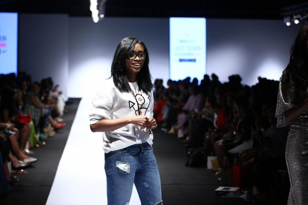 Heineken Lagos Fashion & Design Week 2015 Meena Collection - BellaNaija - October 20150017