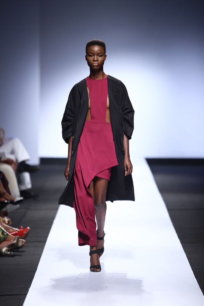 Heineken Lagos Fashion & Design Week 2015 Meena Collection - BellaNaija - October 20150020
