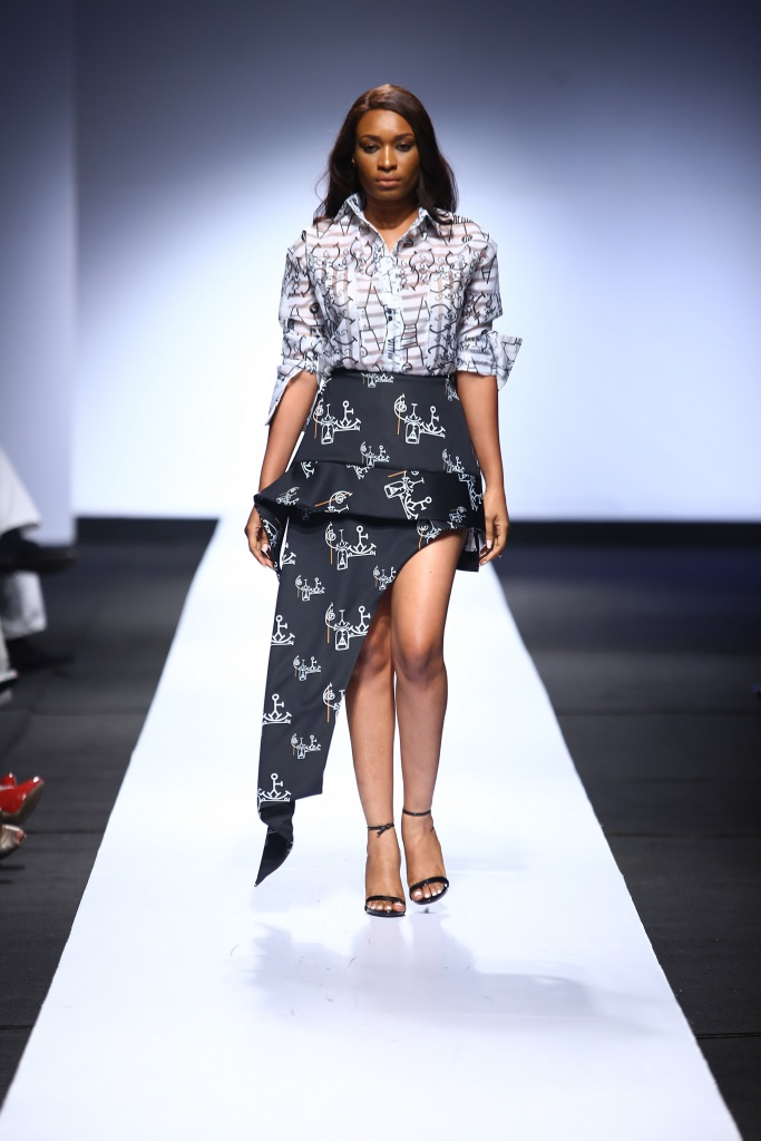 Heineken Lagos Fashion & Design Week 2015 Meena Collection - BellaNaija - October 2015003