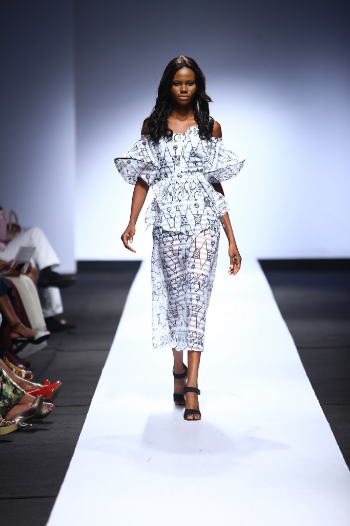 Heineken Lagos Fashion & Design Week 2015 Meena Collection - BellaNaija - October 2015004