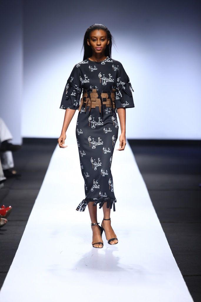 Heineken Lagos Fashion & Design Week 2015 Meena Collection - BellaNaija - October 2015005
