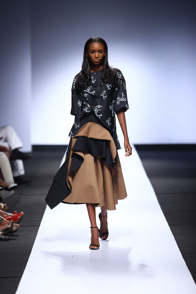 Heineken Lagos Fashion & Design Week 2015 Meena Collection - BellaNaija - October 2015006