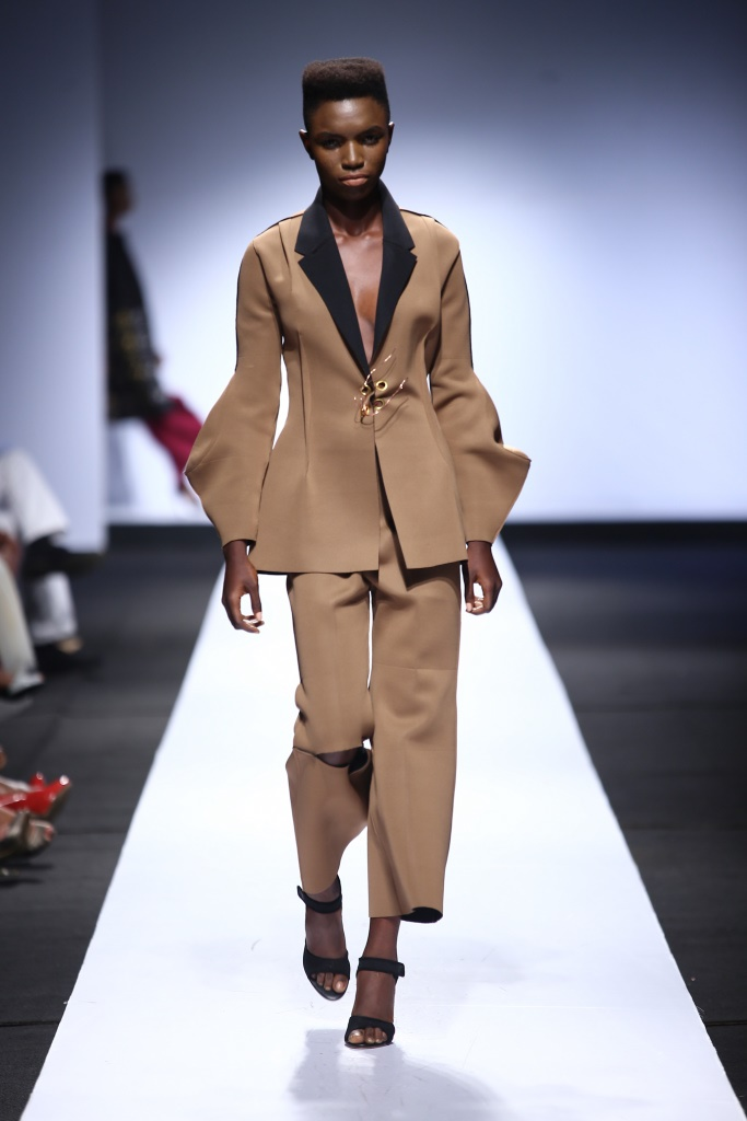 Heineken Lagos Fashion & Design Week 2015 Meena Collection - BellaNaija - October 2015007