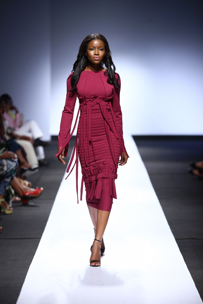 Heineken Lagos Fashion & Design Week 2015 Meena Collection - BellaNaija - October 2015008