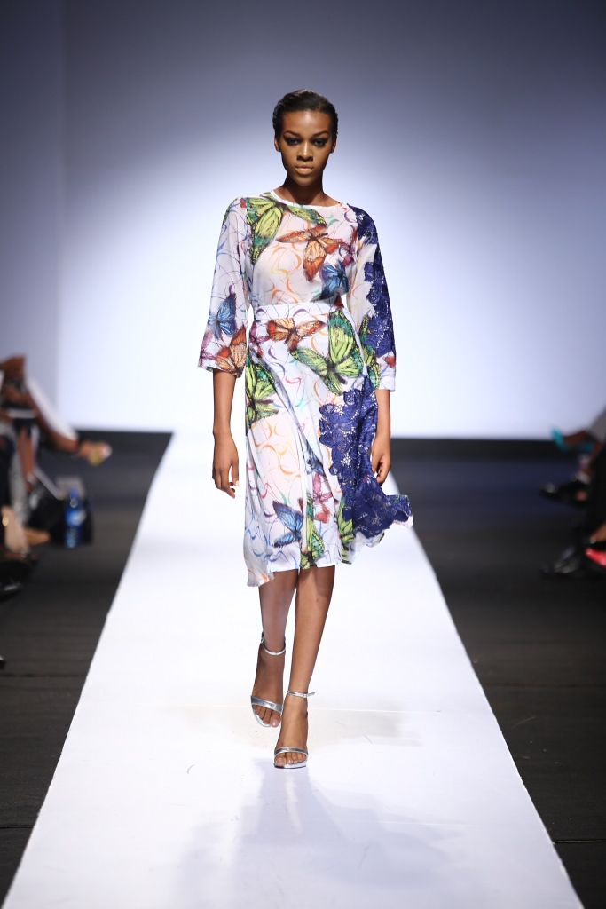 Heineken Lagos Fashion & Design Week 2015 Moofa Collection - BellaNaija - October 2015001