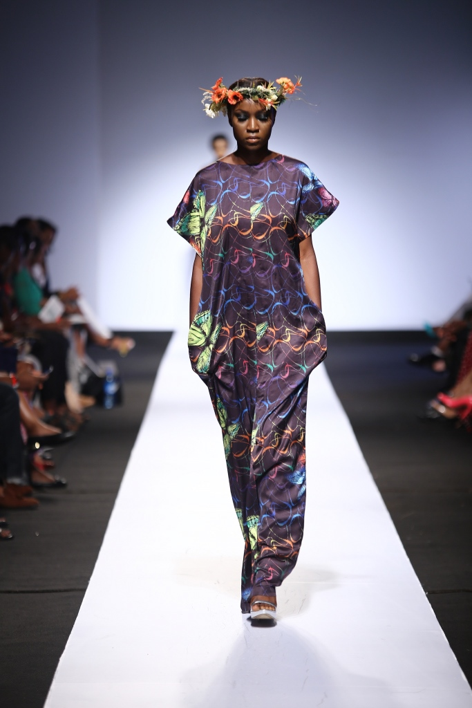 Heineken Lagos Fashion & Design Week 2015 Moofa Collection - BellaNaija - October 20150010