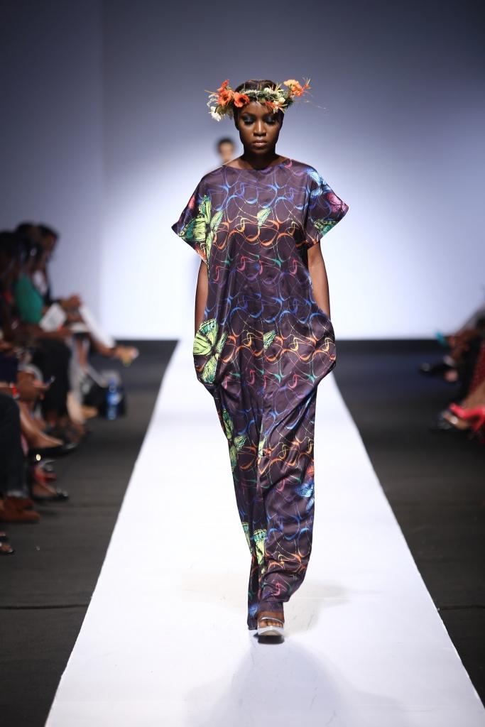Heineken Lagos Fashion & Design Week 2015 Moofa Collection - BellaNaija - October 20150010
