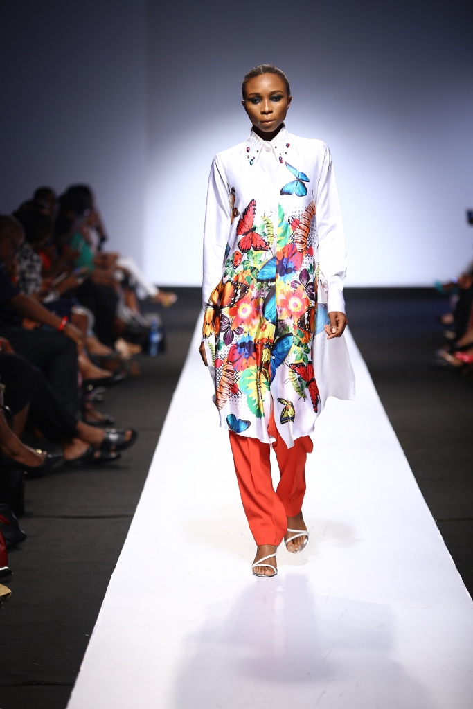 Heineken Lagos Fashion & Design Week 2015 Moofa Collection - BellaNaija - October 20150012