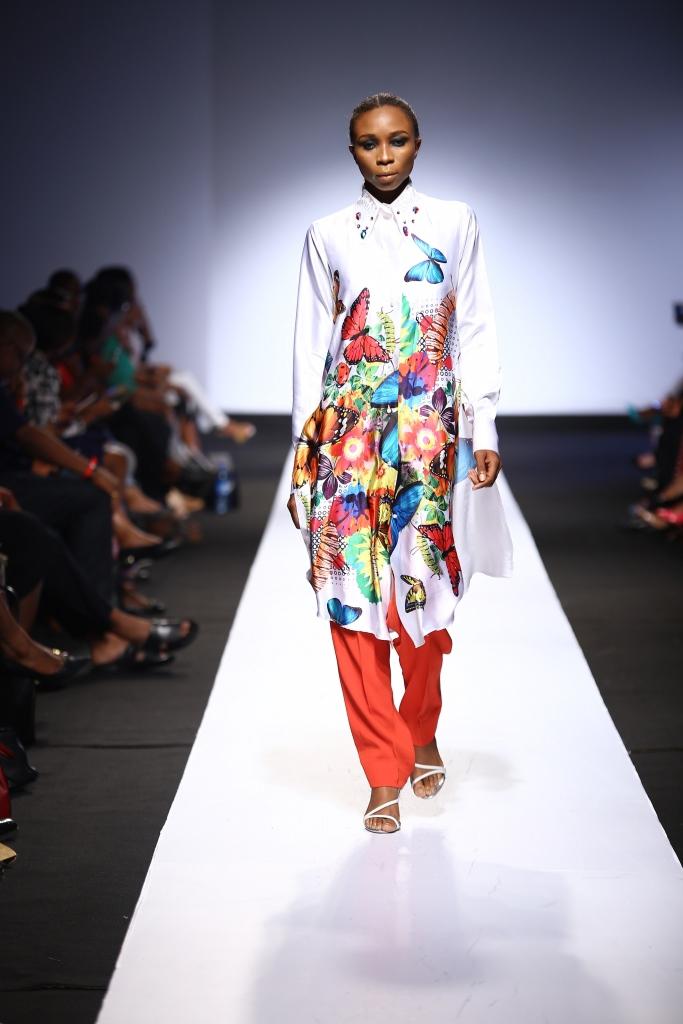 Heineken Lagos Fashion & Design Week 2015 Moofa Collection - BellaNaija - October 20150012