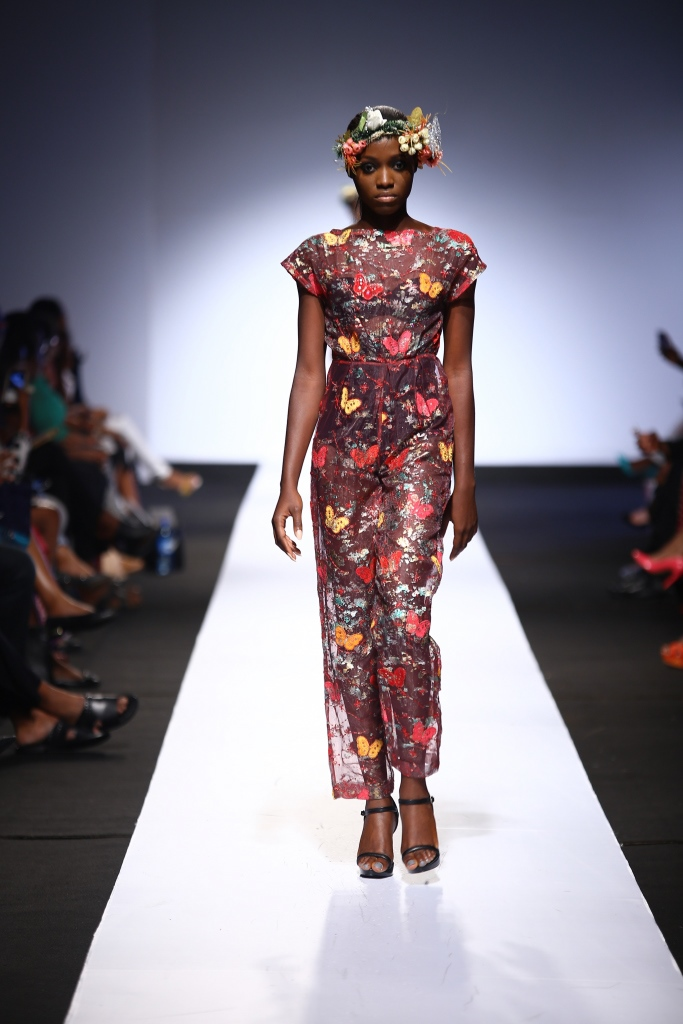 Heineken Lagos Fashion & Design Week 2015 Moofa Collection - BellaNaija - October 20150013