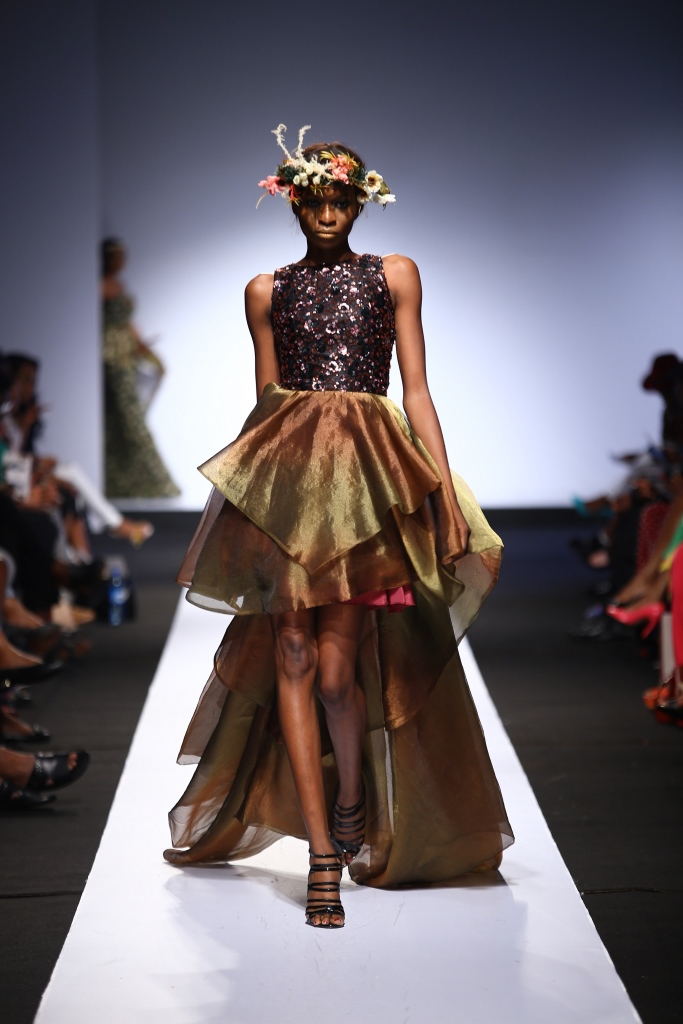 Heineken Lagos Fashion & Design Week 2015 Moofa Collection - BellaNaija - October 20150016