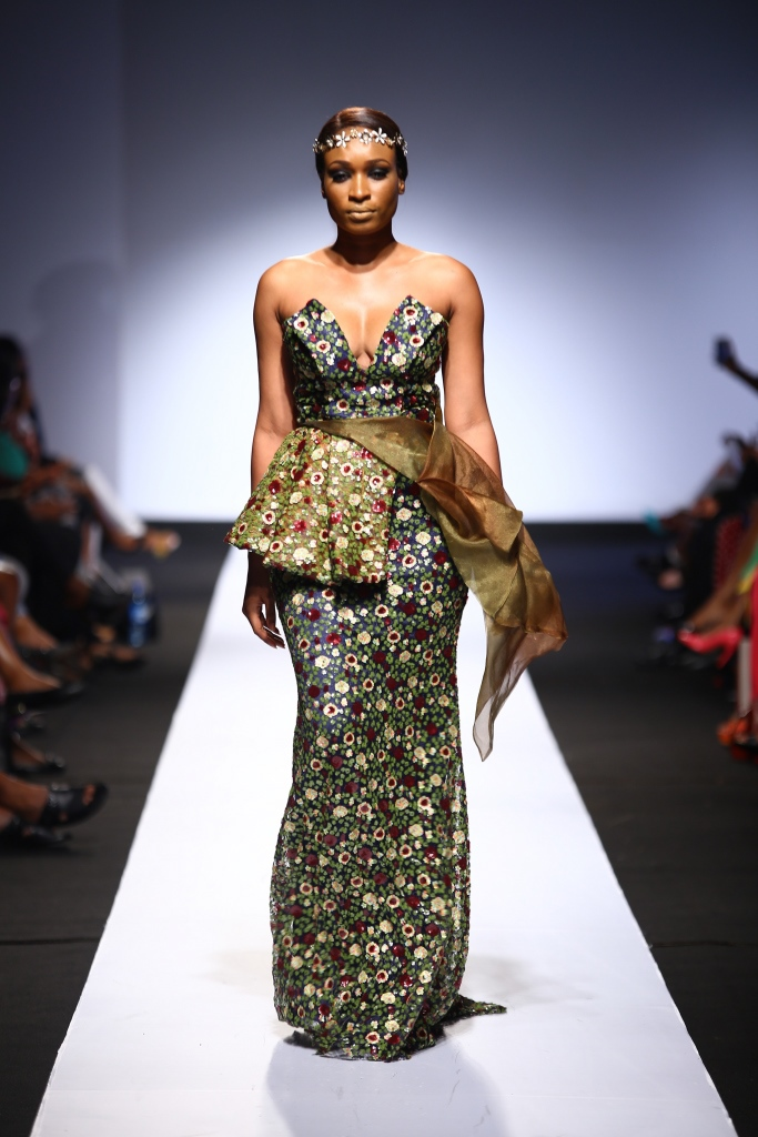 Heineken Lagos Fashion & Design Week 2015 Moofa Collection - BellaNaija - October 20150017