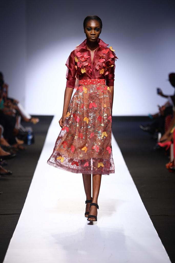 Heineken Lagos Fashion & Design Week 2015 Moofa Collection - BellaNaija - October 20150018