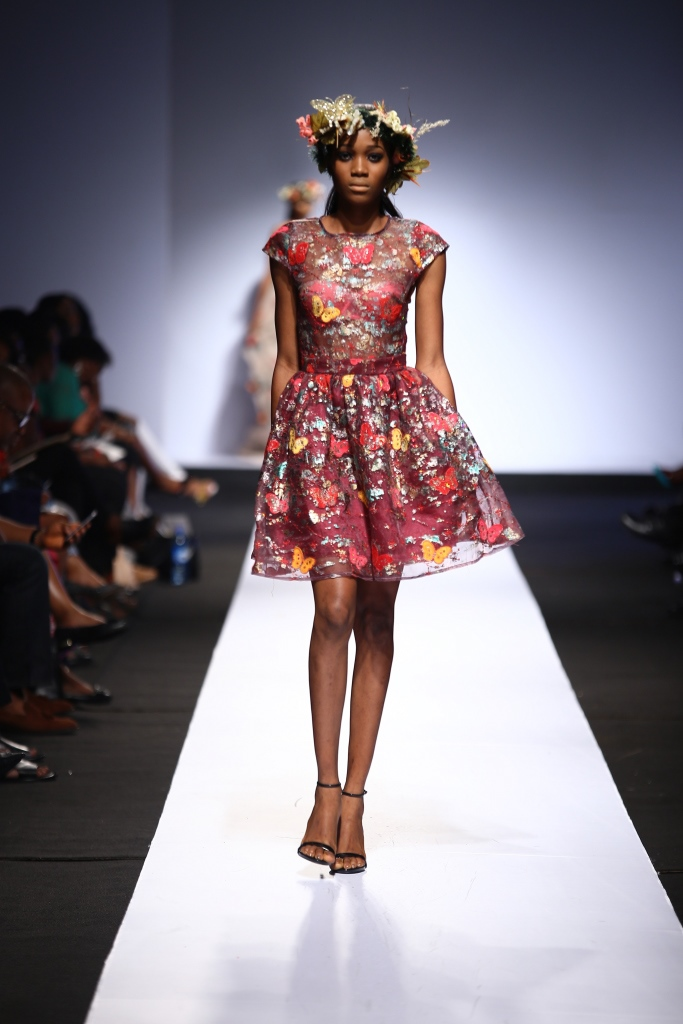 Heineken Lagos Fashion & Design Week 2015 Moofa Collection - BellaNaija - October 20150019
