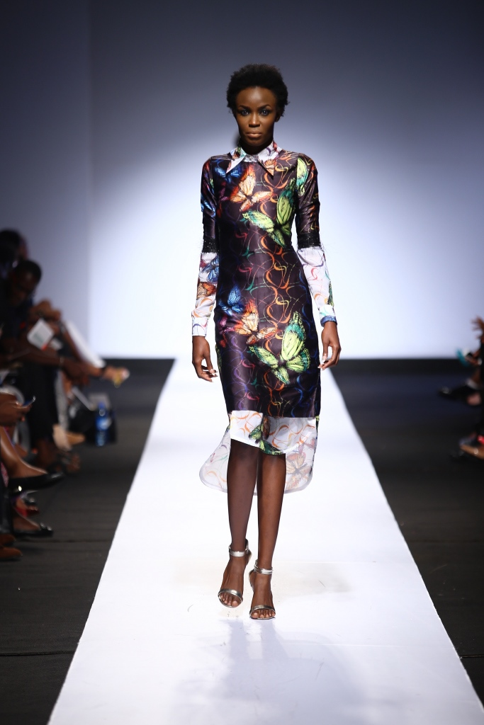 Heineken Lagos Fashion & Design Week 2015 Moofa Collection - BellaNaija - October 2015002