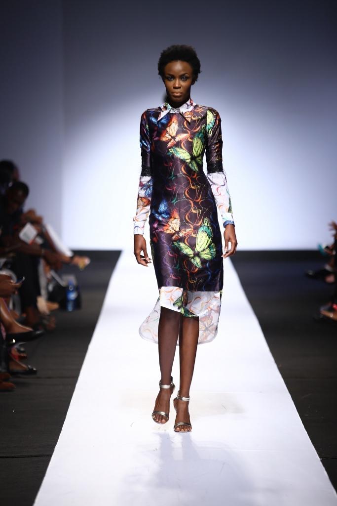 Heineken Lagos Fashion & Design Week 2015 Moofa Collection - BellaNaija - October 2015002