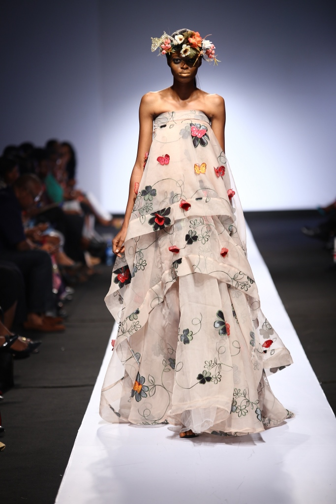 Heineken Lagos Fashion & Design Week 2015 Moofa Collection - BellaNaija - October 20150020