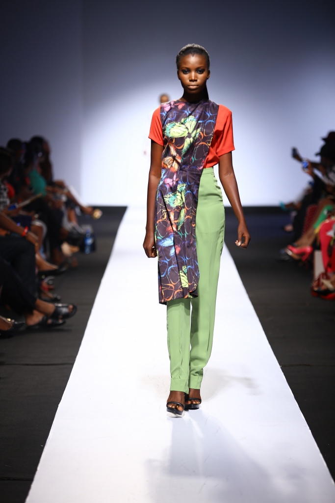 Heineken Lagos Fashion & Design Week 2015 Moofa Collection - BellaNaija - October 2015003