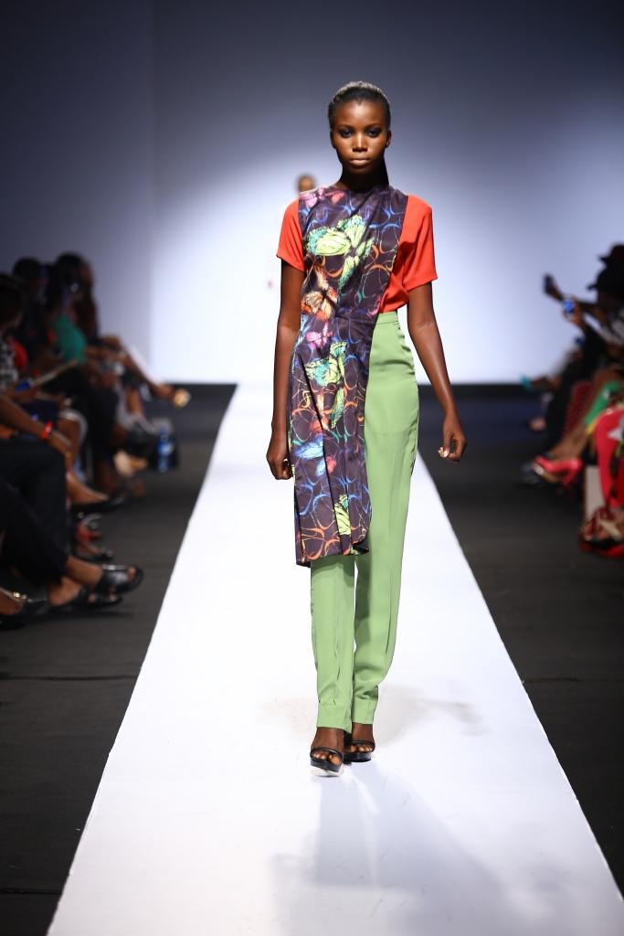 Heineken Lagos Fashion & Design Week 2015 Moofa Collection - BellaNaija - October 2015003