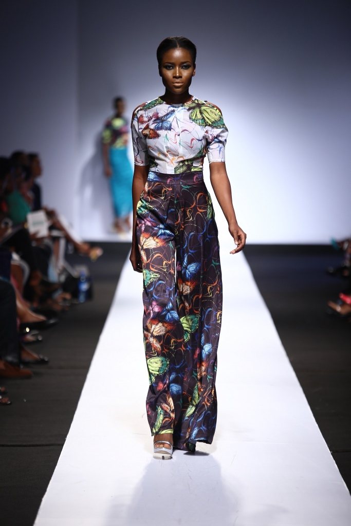 Heineken Lagos Fashion & Design Week 2015 Moofa Collection - BellaNaija - October 2015005