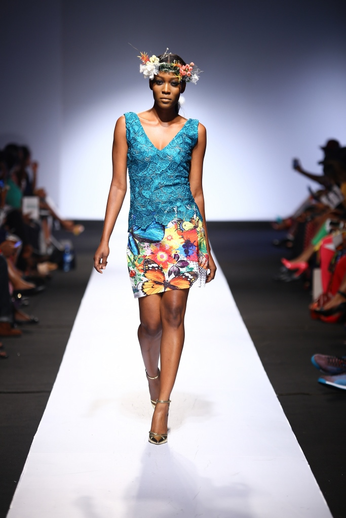 Heineken Lagos Fashion & Design Week 2015 Moofa Collection - BellaNaija - October 2015007
