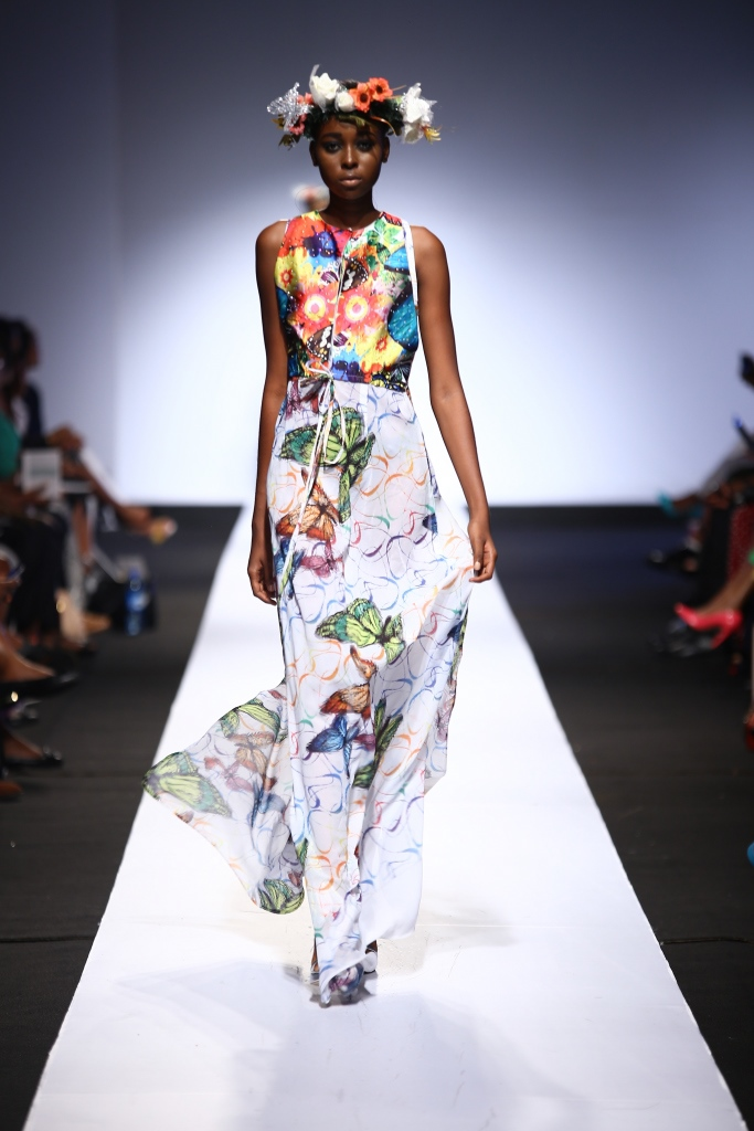 Heineken Lagos Fashion & Design Week 2015 Moofa Collection - BellaNaija - October 2015008