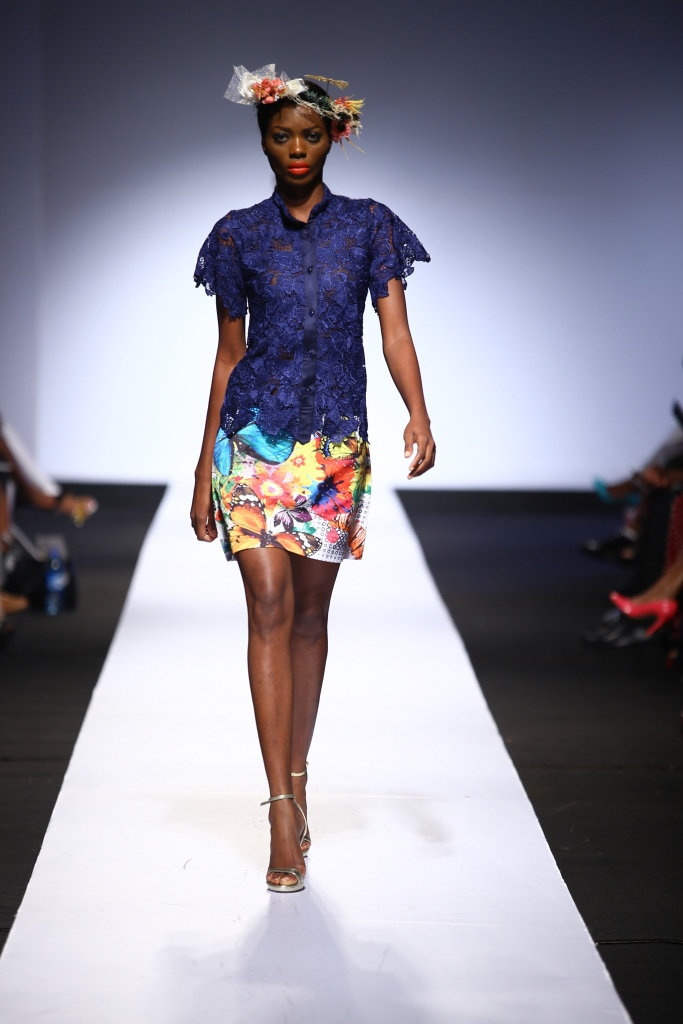 Heineken Lagos Fashion & Design Week 2015 Moofa Collection - BellaNaija - October 2015009