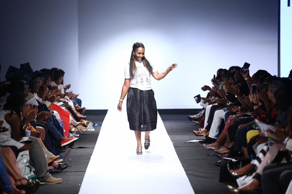 Heineken Lagos Fashion & Design Week 2015 Nkwo Collection - BellaNaija - October 20150012