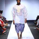 Heineken Lagos Fashion & Design Week 2015 Nkwo Collection - BellaNaija - October 2015004