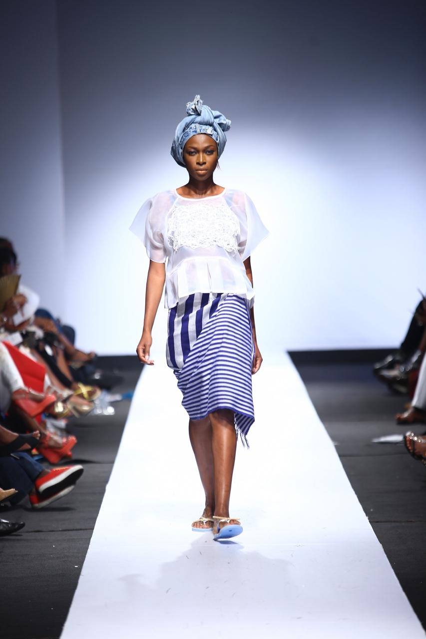 Heineken Lagos Fashion & Design Week 2015 Nkwo Collection - BellaNaija - October 2015006