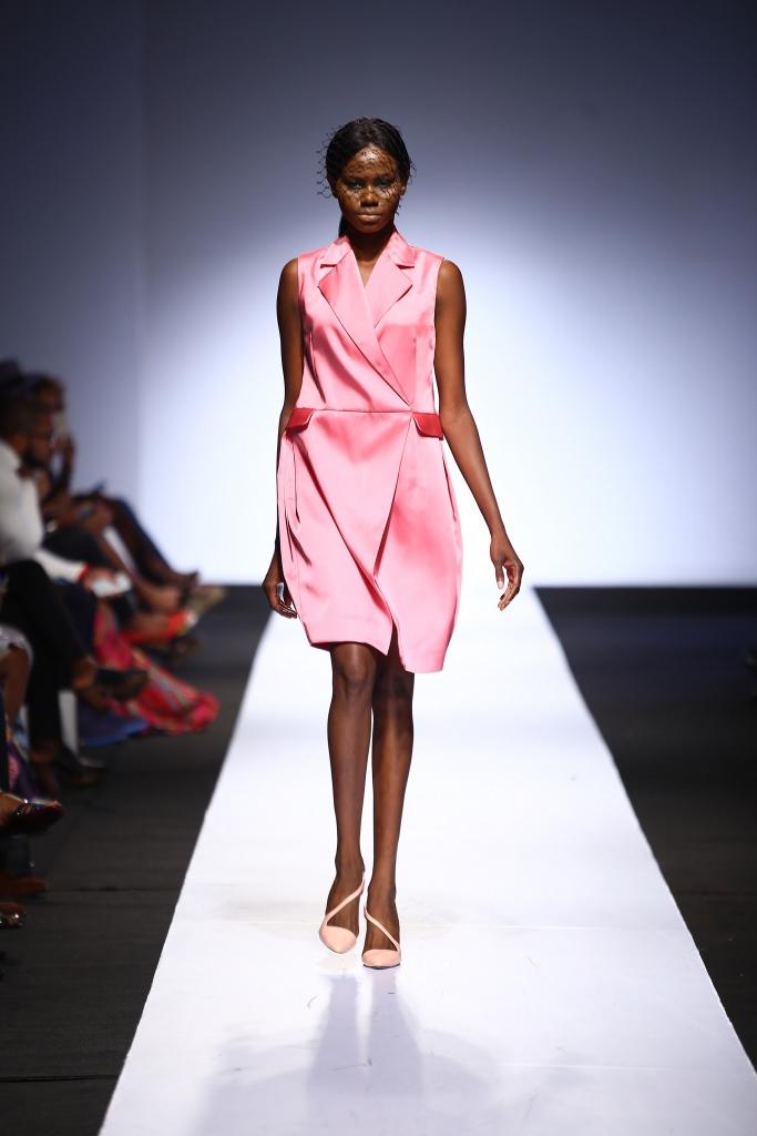 Heineken Lagos Fashion & Design Week 2015 Onalaja Collection - BellaNaija - October 2015001