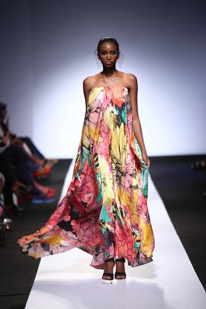 Heineken Lagos Fashion & Design Week 2015 Onalaja Collection - BellaNaija - October 20150013