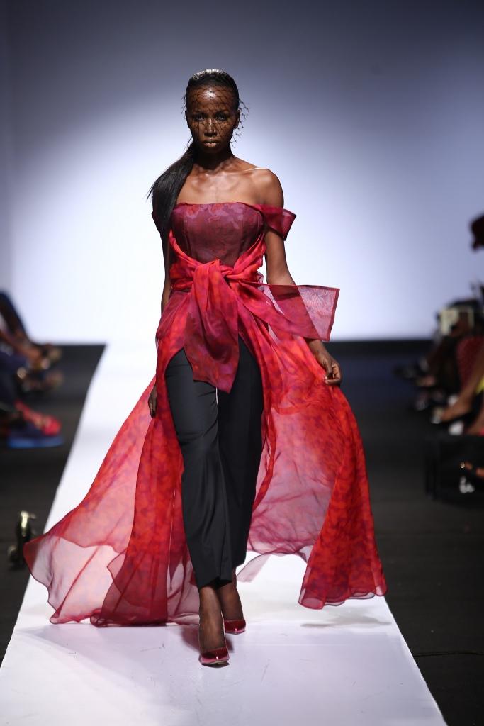 Heineken Lagos Fashion & Design Week 2015 Onalaja Collection - BellaNaija - October 20150019