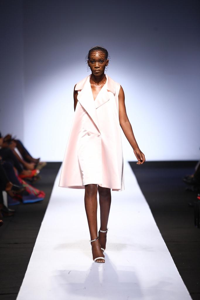 Heineken Lagos Fashion & Design Week 2015 Onalaja Collection - BellaNaija - October 2015002