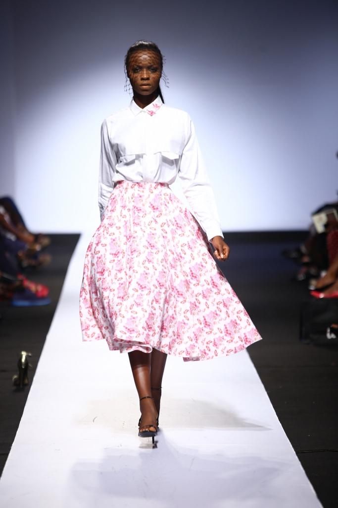 Heineken Lagos Fashion & Design Week 2015 Onalaja Collection - BellaNaija - October 20150020