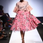 Heineken Lagos Fashion & Design Week 2015 Onalaja Collection - BellaNaija - October 20150021
