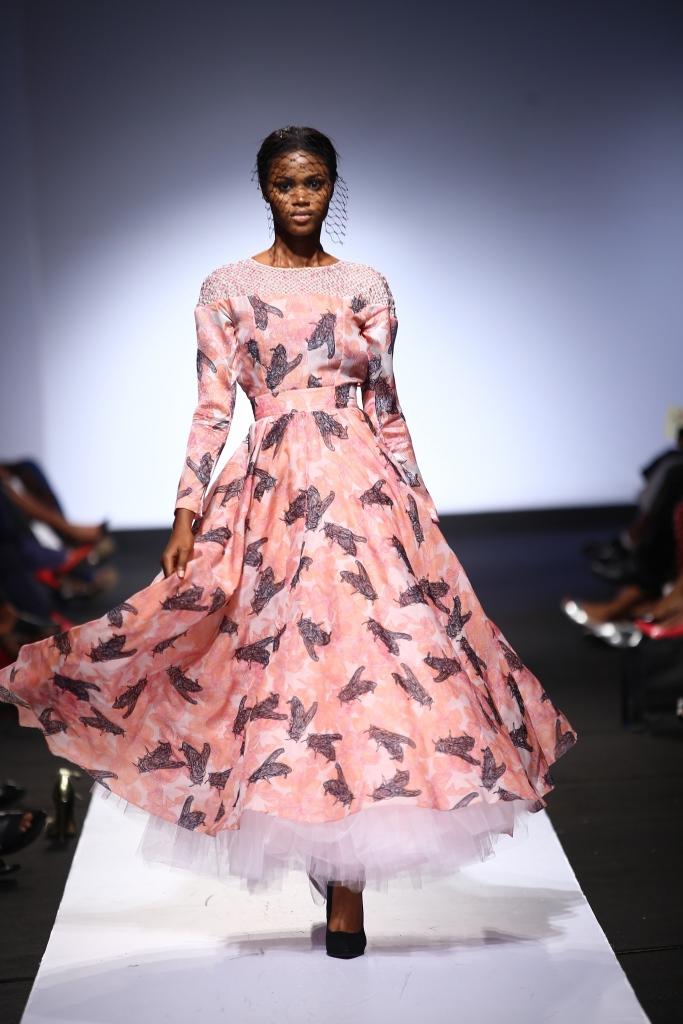 Heineken Lagos Fashion & Design Week 2015 Onalaja Collection - BellaNaija - October 20150022