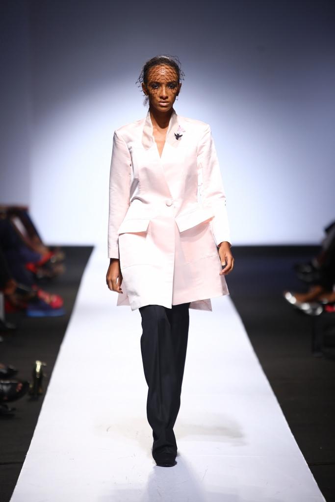 Heineken Lagos Fashion & Design Week 2015 Onalaja Collection - BellaNaija - October 20150023