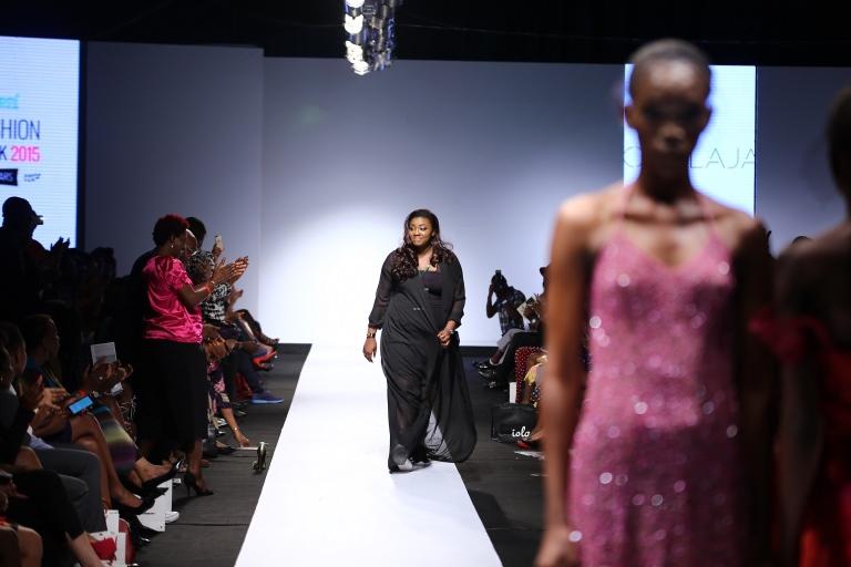 Heineken Lagos Fashion & Design Week 2015 Onalaja Collection - BellaNaija - October 20150025