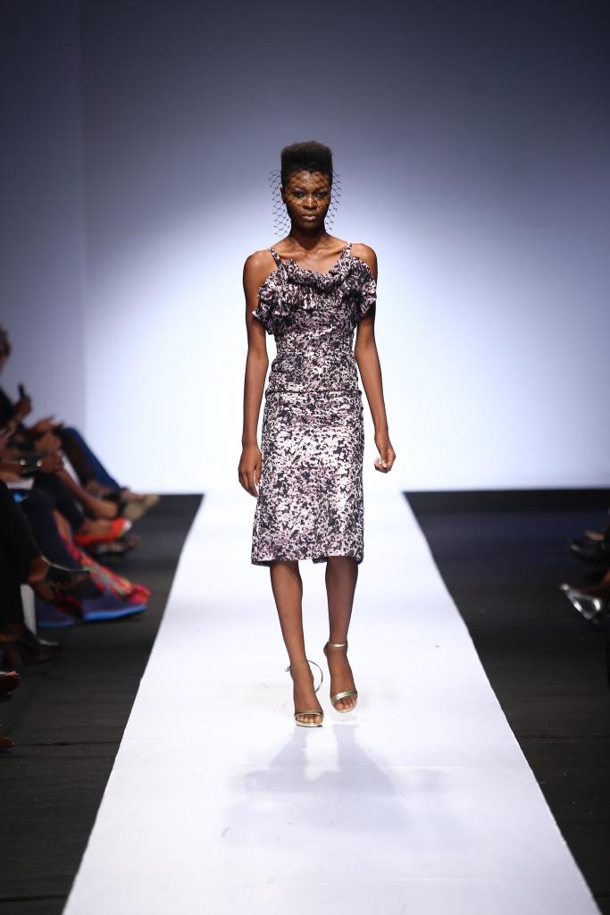 Heineken Lagos Fashion & Design Week 2015 Onalaja Collection - BellaNaija - October 2015005