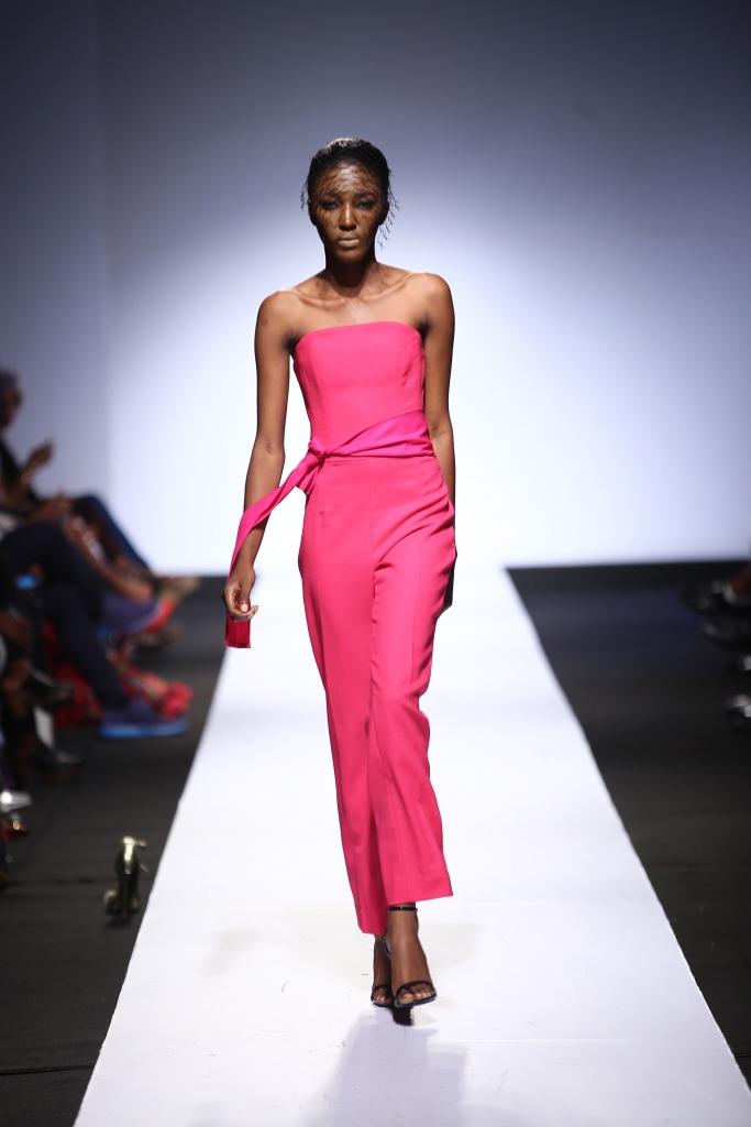 Heineken Lagos Fashion & Design Week 2015 Onalaja Collection - BellaNaija - October 2015008