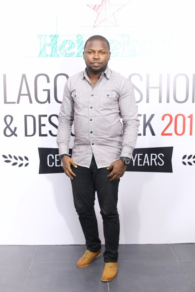 Heineken Lagos Fashion & Design Week 2015 Prses Cocktail - Bellanaija - September017