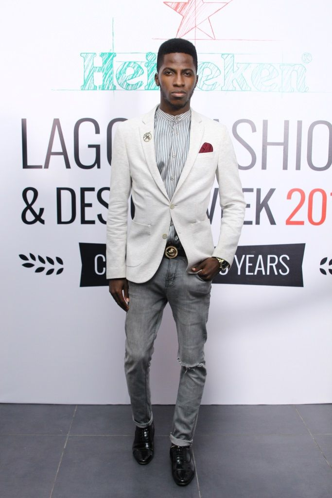 Heineken Lagos Fashion & Design Week 2015 Prses Cocktail - Bellanaija - September040