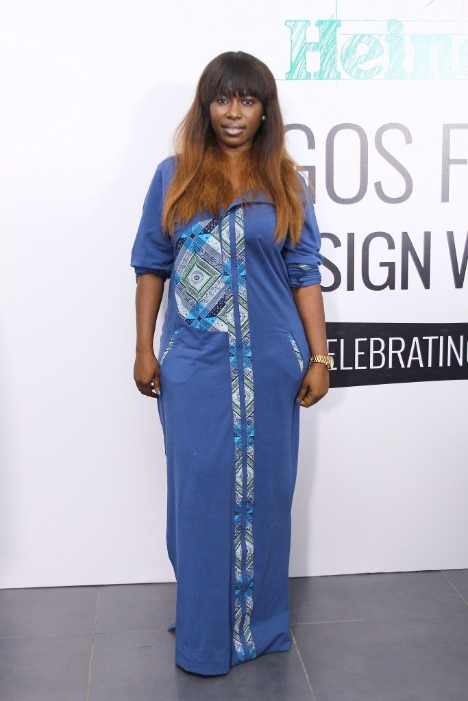 Heineken Lagos Fashion & Design Week 2015 Prses Cocktail - Bellanaija - September044
