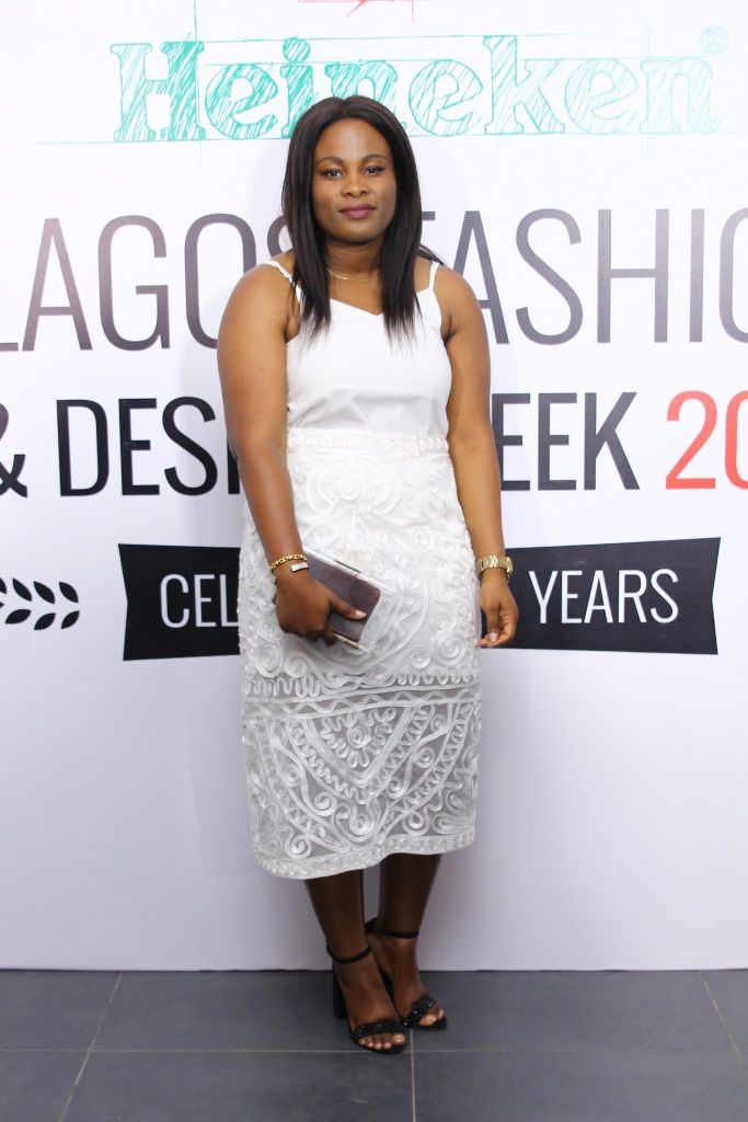 Heineken Lagos Fashion & Design Week 2015 Prses Cocktail - Bellanaija - September067