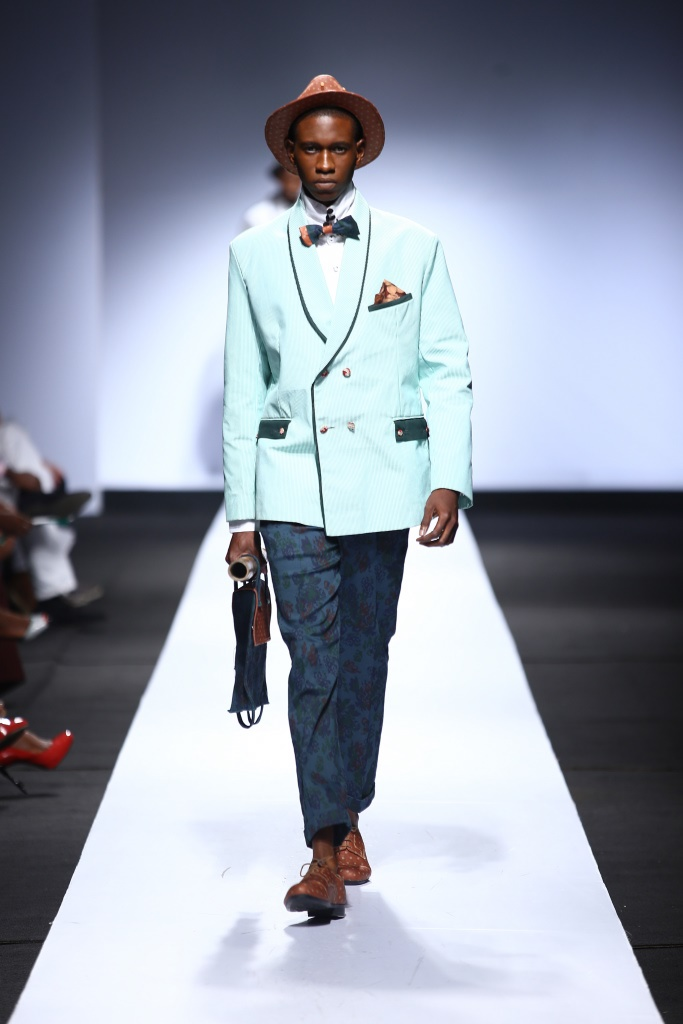 Heineken Lagos Fashion & Design Week 2015 Red Knight Collection - BellaNaija - October 20150026