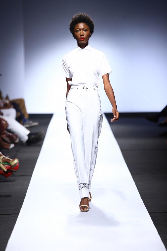 Heineken Lagos Fashion & Design Week 2015 Reni Smith Collection - BellaNaija - October 20150014
